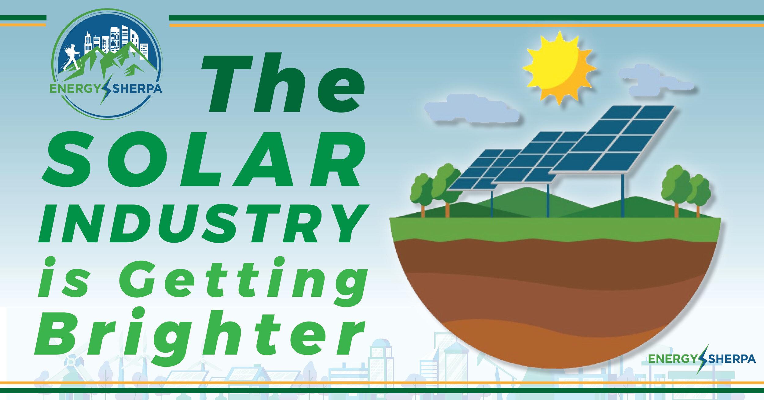 The_Solar_Industry.jpg