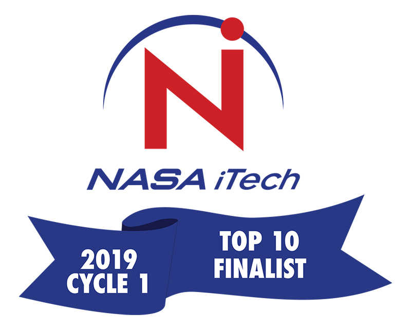 NASA-iTech-Cycle-logo-finalist.jpg