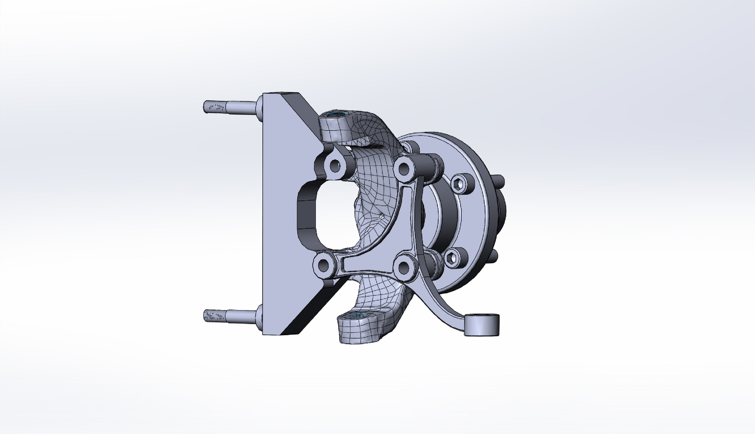 Spindle Assembly1.JPG