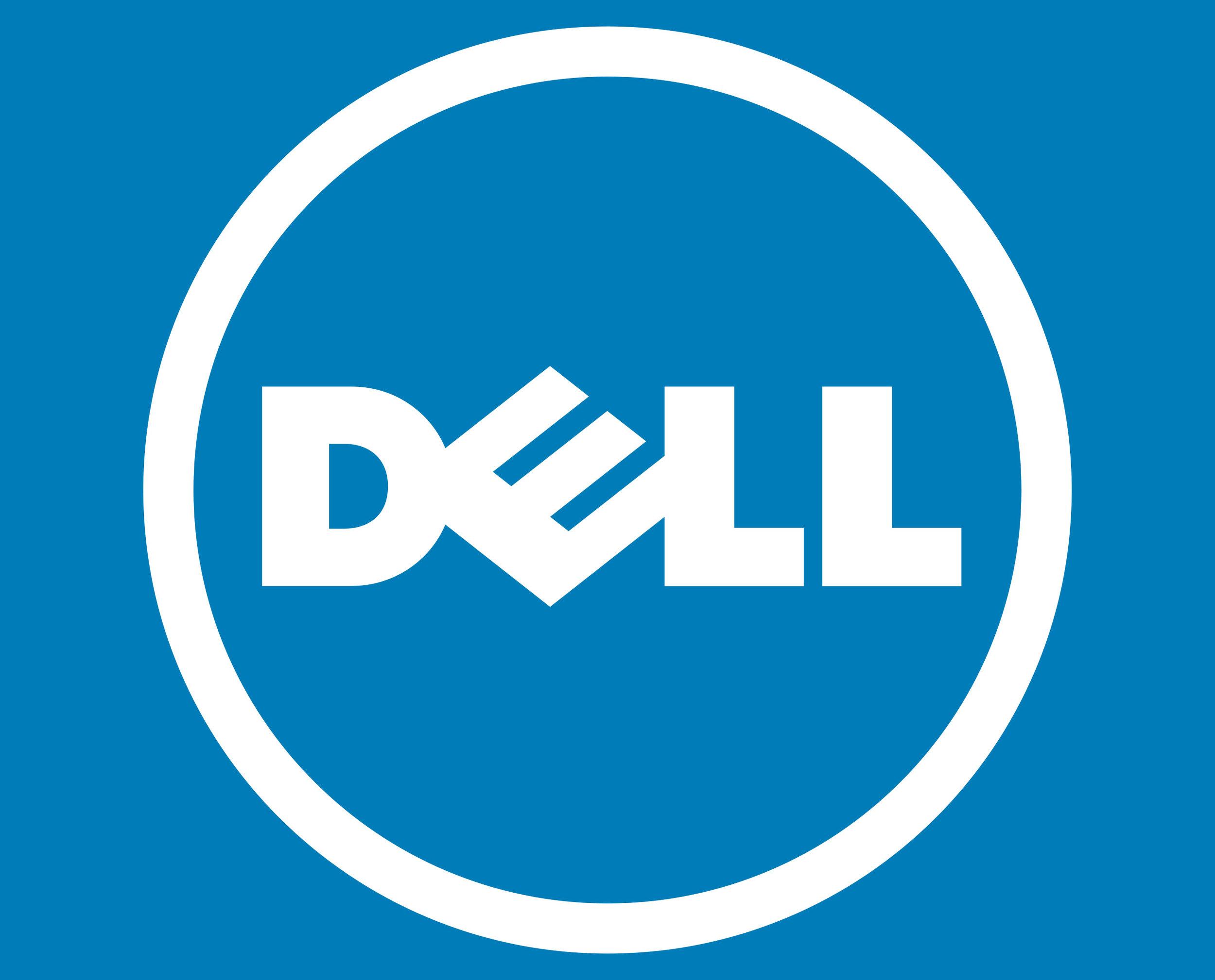Dell -