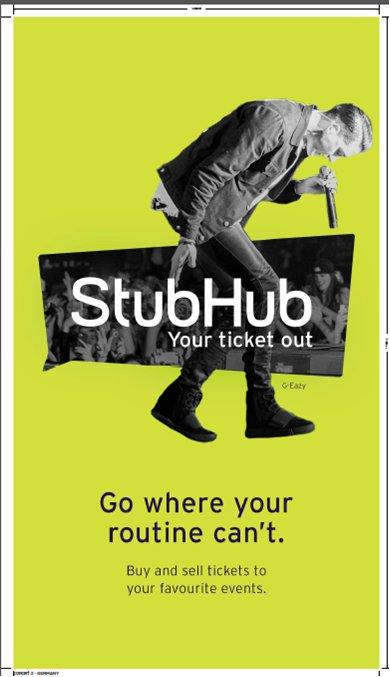FE-STUBHUB-G-Eazy-release-OOH-Digital-Print_signed-3.jpg