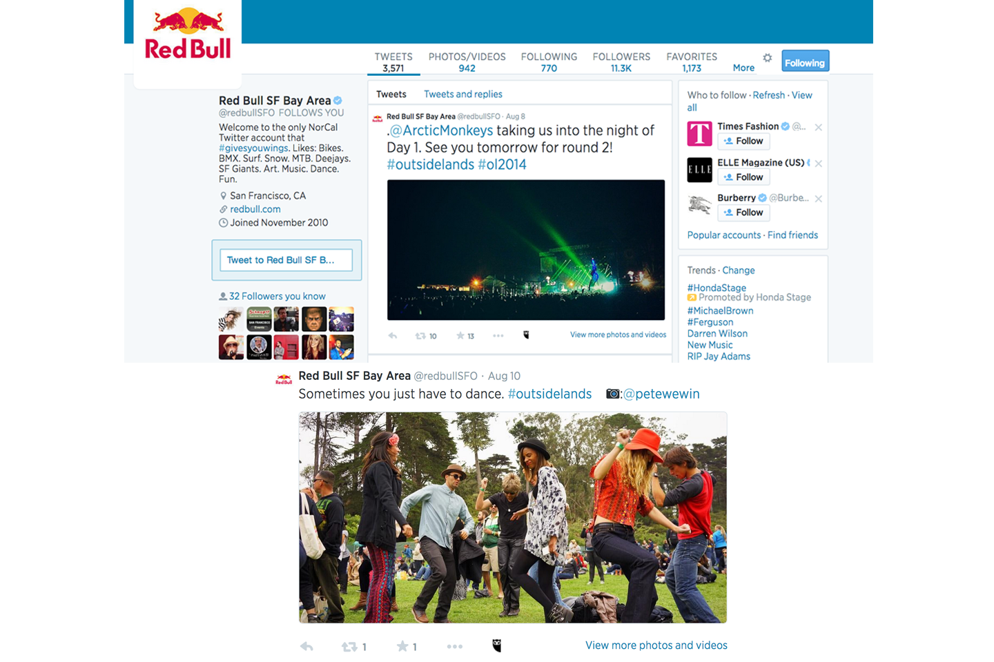 Red-Bull-Twitter.png