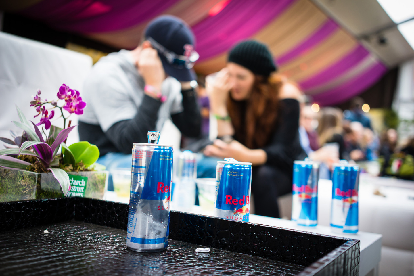 Redbull_Outside_Lands-162.jpg