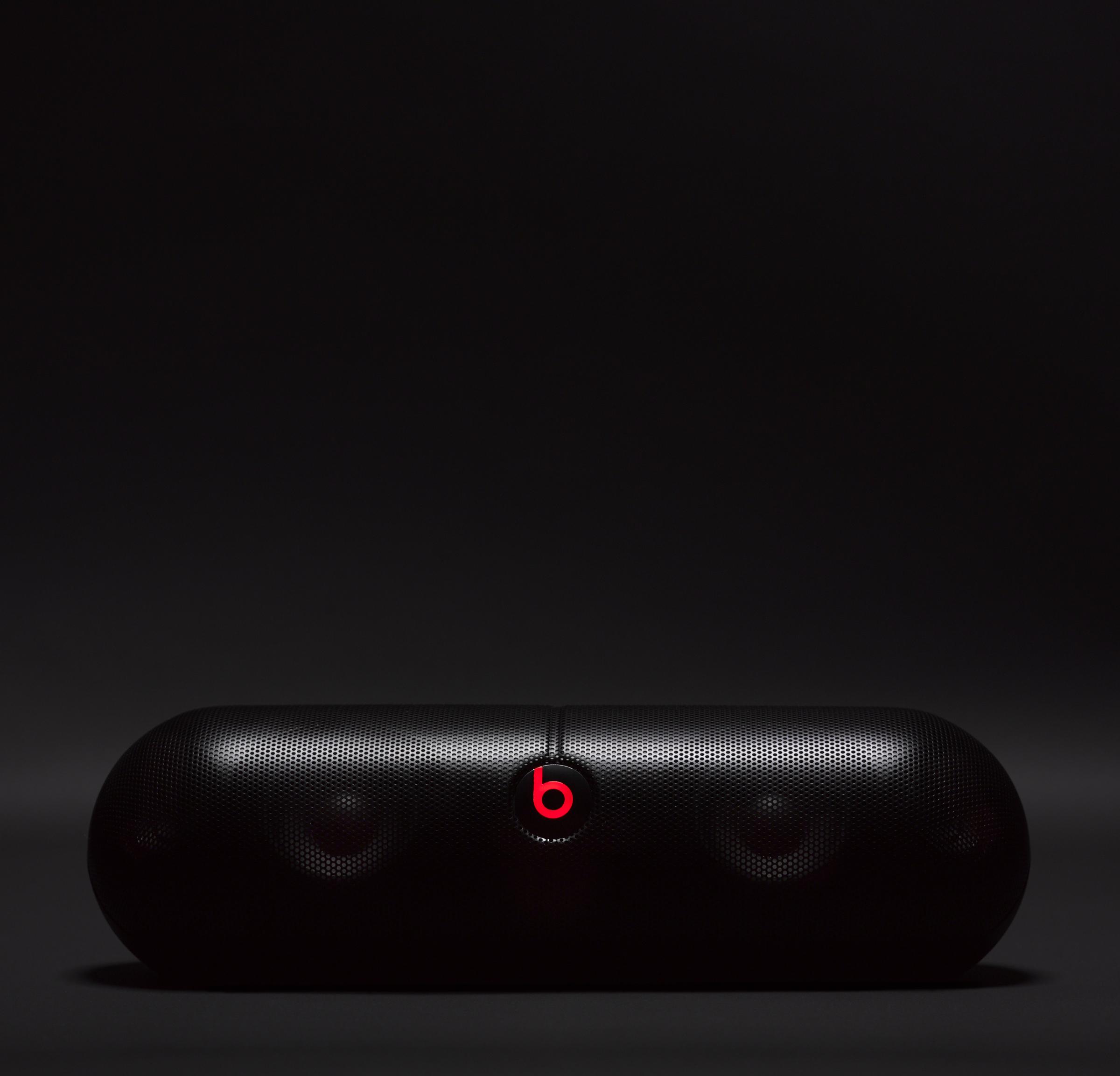 BeatsPillXL-copy.jpg