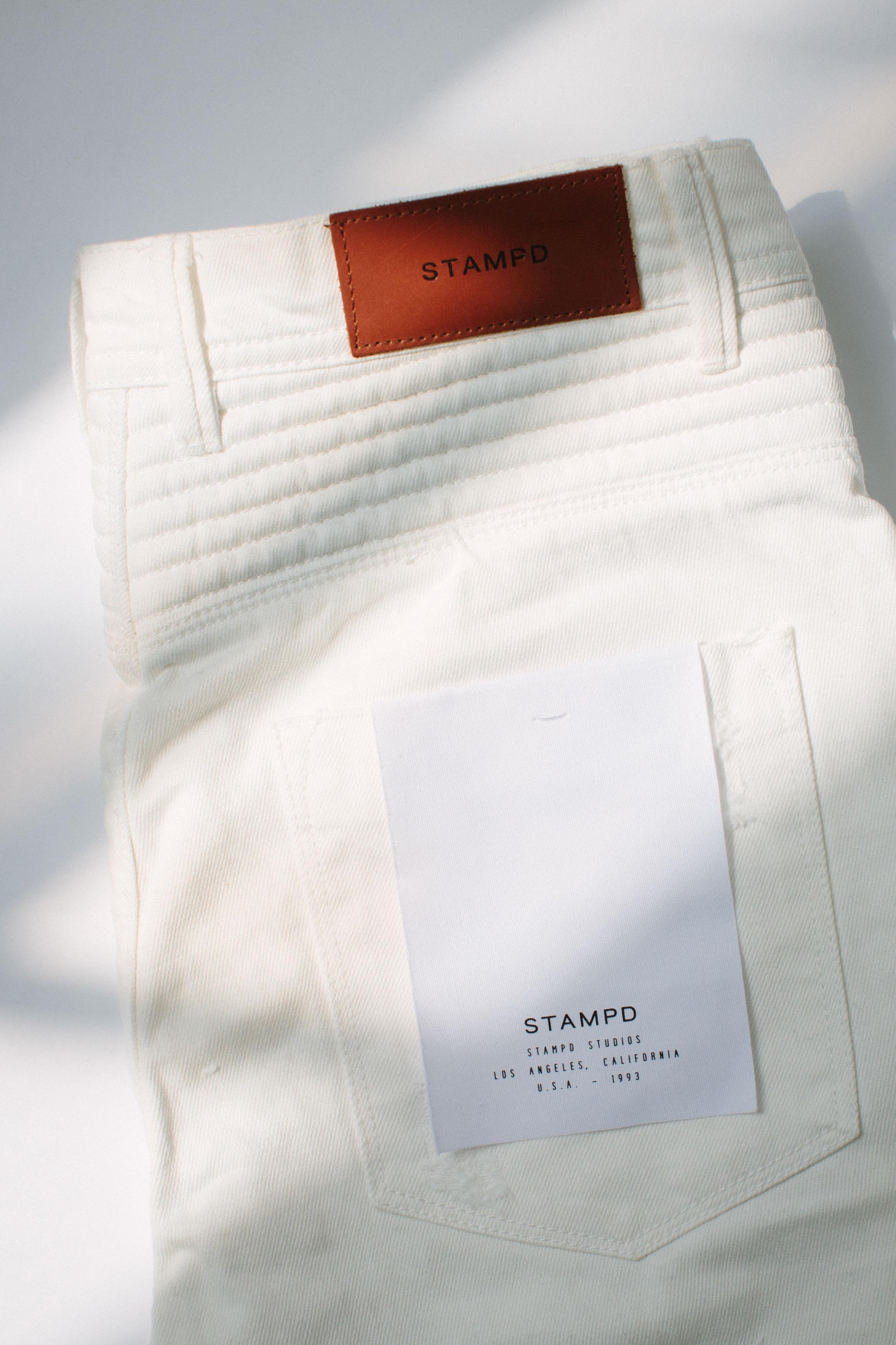 Stampd-Jeans-final.jpg