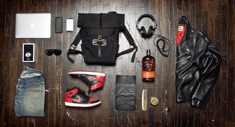 g-essentials-copy.jpg