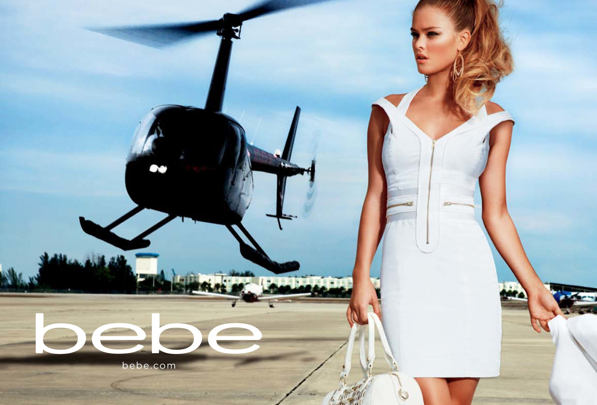 bebe_Glamour_Spring_4pageSPREAD-2.jpg