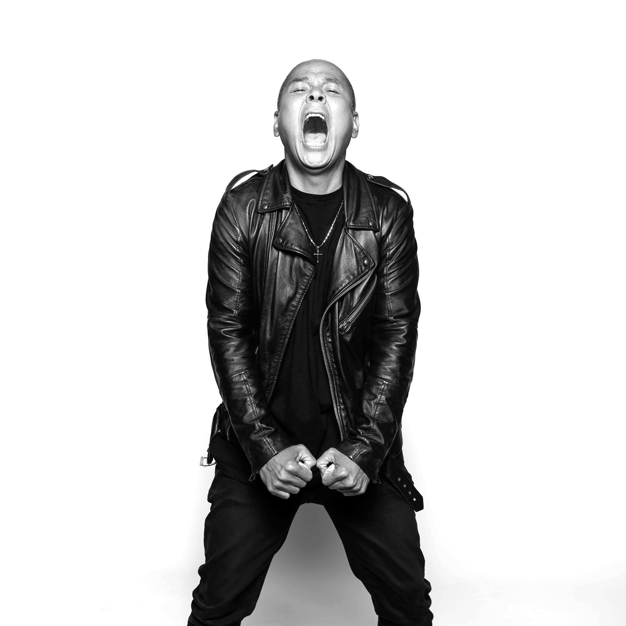 Pete Nguyen - Photographer