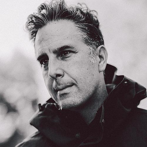 Chad Wadsworth - Photographer