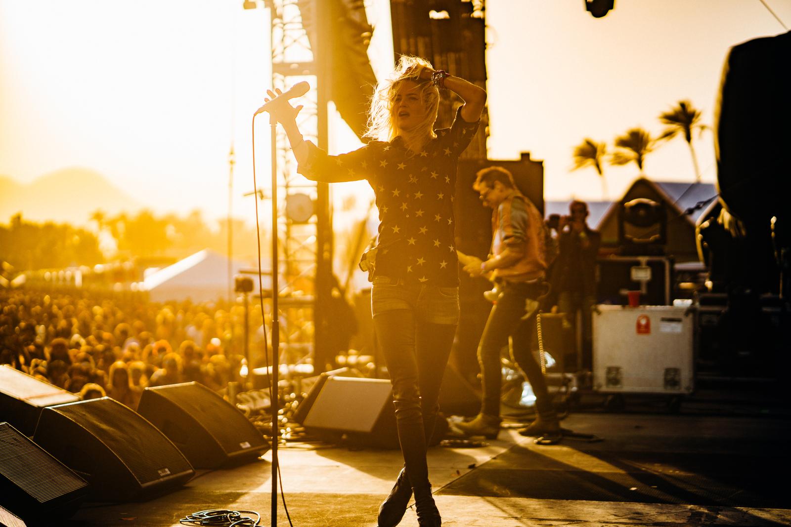 Coachella-Weekend-One-Friday-158.jpg