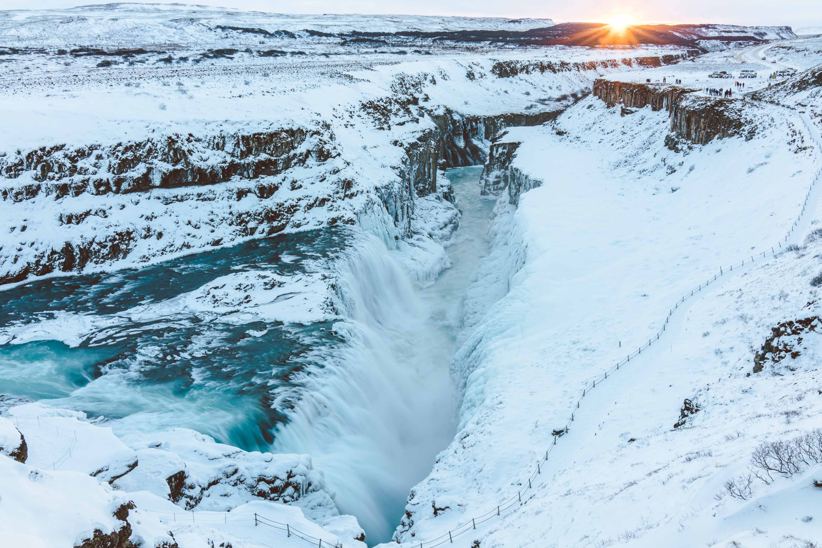 Iceland-Selects-310.jpg