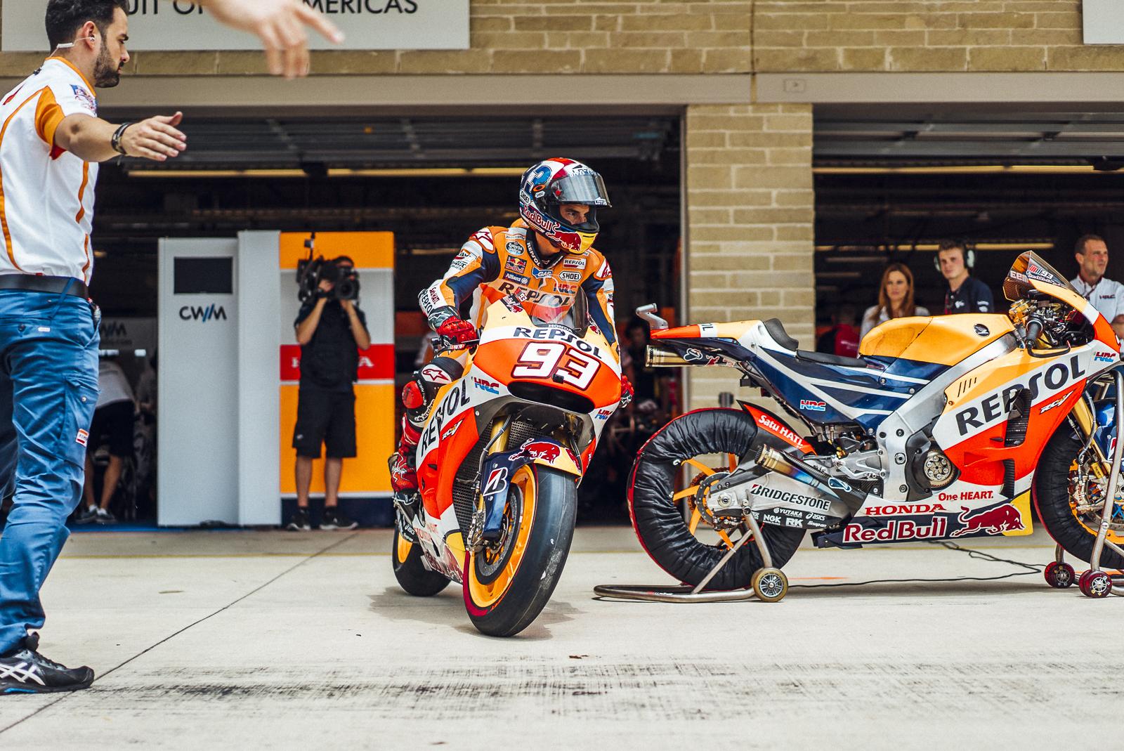 MotoGP-Chad-024.jpg