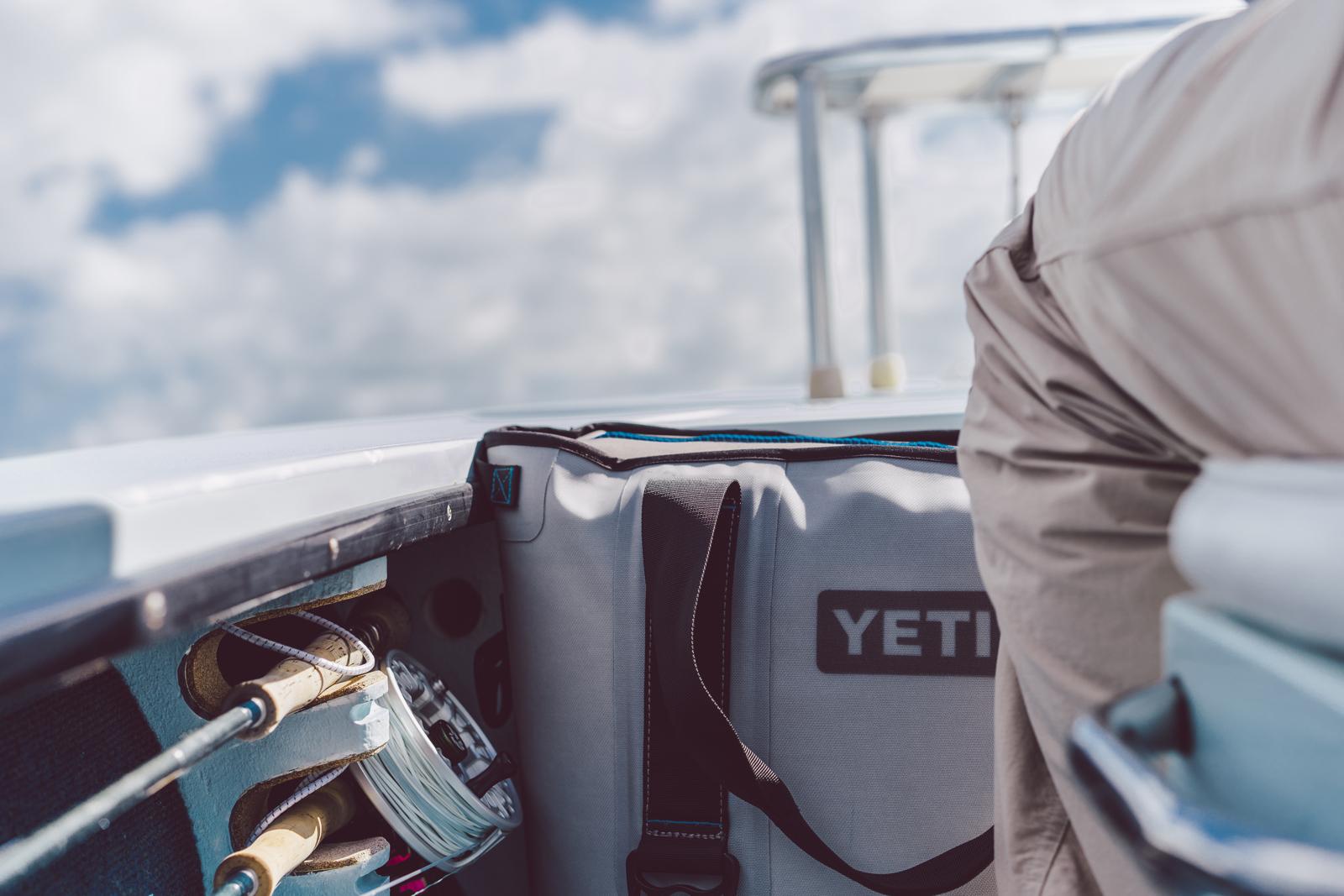 Yeti-Key-West-Tarpon-10.jpg