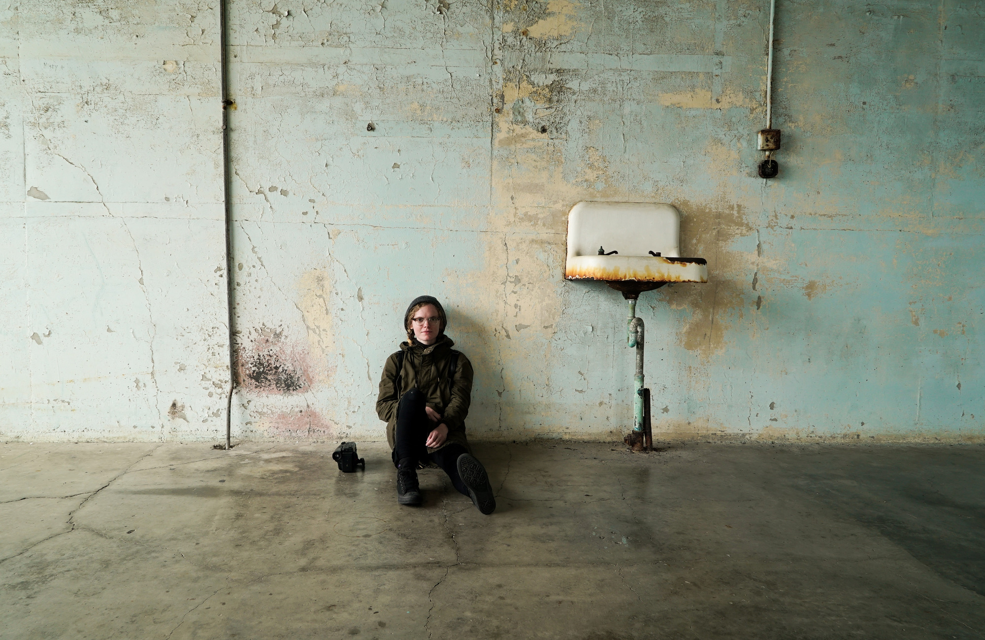 Sarah-Alcatraz.jpg