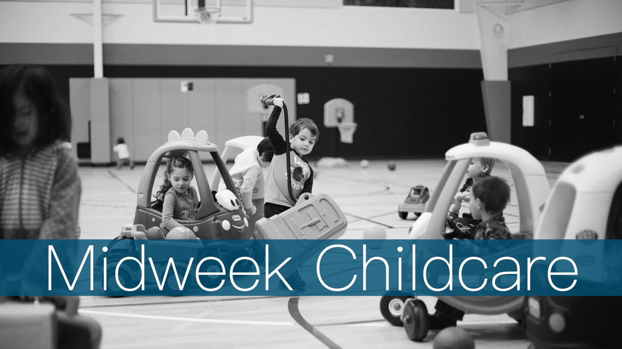 Midweek Childcare.jpeg