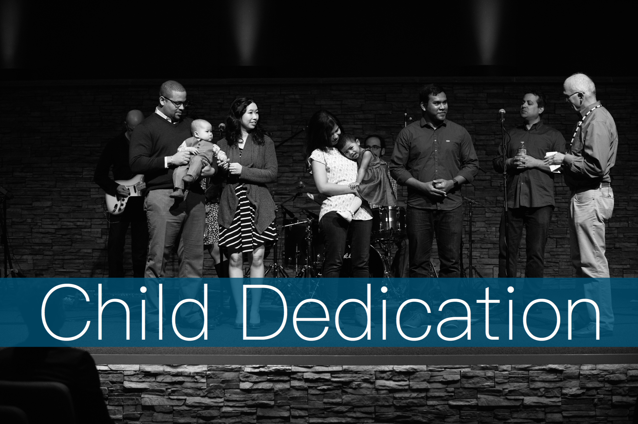 Child Dedication.jpeg