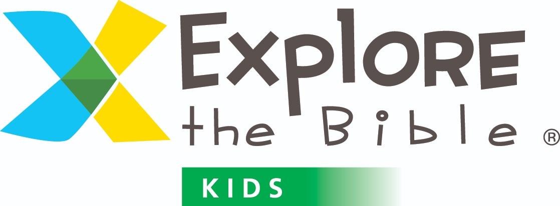 etb_kids_logo_print (002).jpg