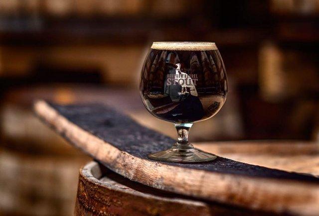 AVBC Beer.jpg