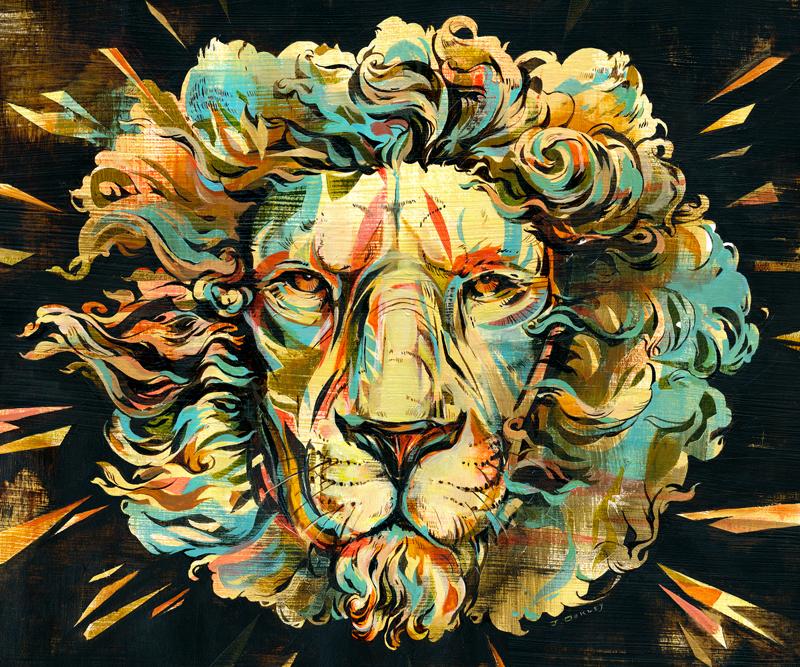 Jacqui_Oakley_Lion.jpg