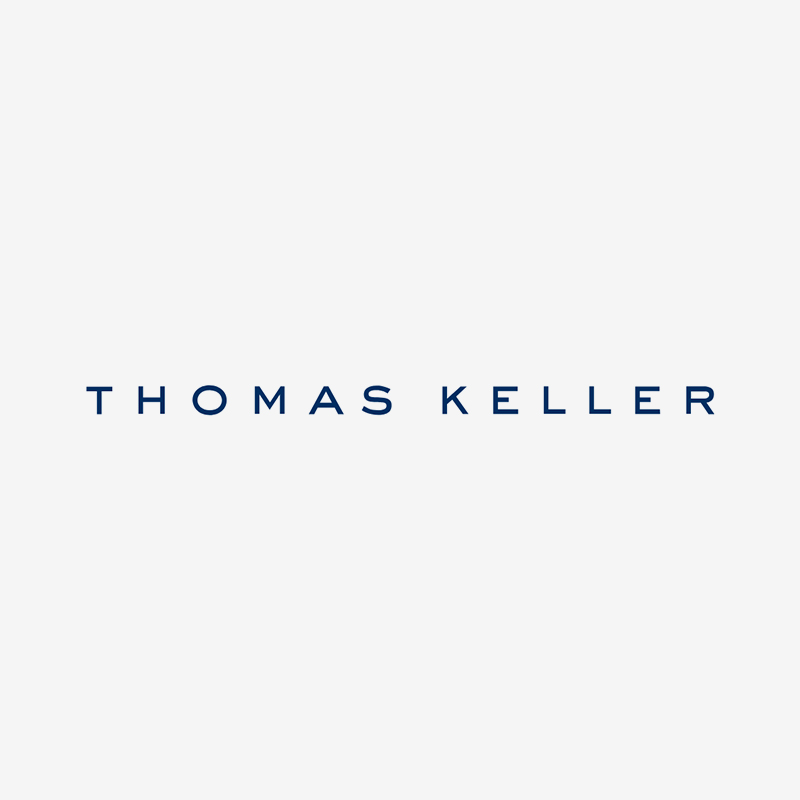 ThomasKeller-Logo.jpg