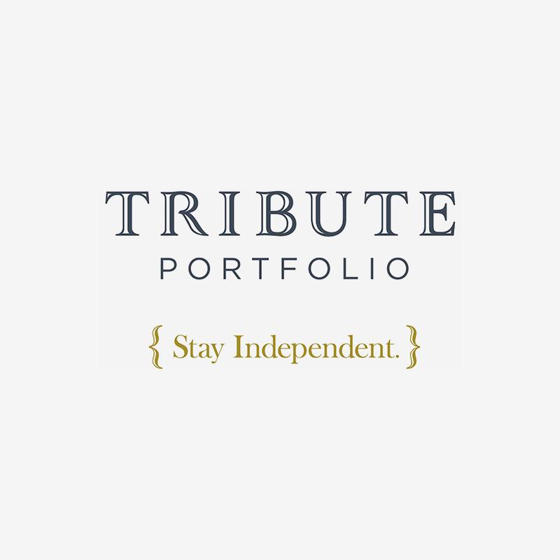 Tribute-Logo.jpg