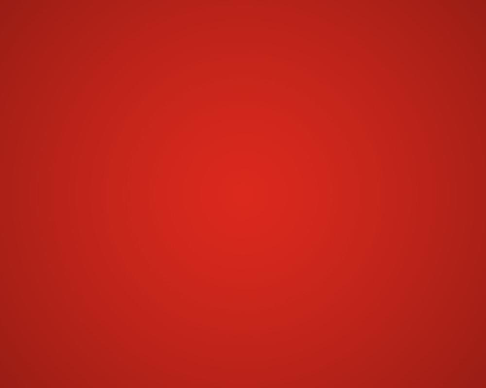 - color me tomato.