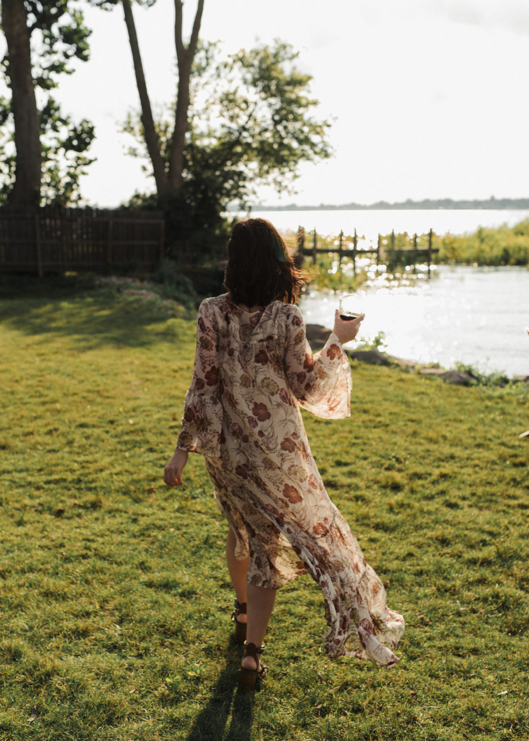 Buckeye-Lake-Winery-2230-1080x1512.jpg