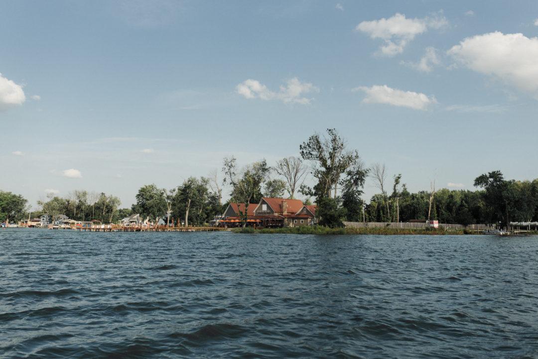 Buckeye-Lake-Winery-2199-1080x721.jpg