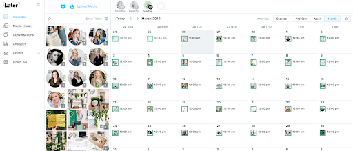 batch-processing-tips-for-instagram