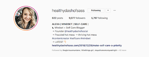 how-to-give-your-instagram-bio-a-makeover.jpg