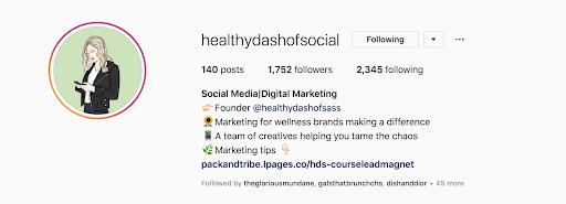 how-to-redo-your-instagram-bio.jpg