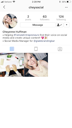 how-to-makeover-your-instagram-bio.jpg
