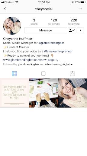 how-to-update-your-instagram-bio.jpg