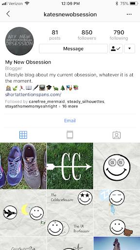 instagram-bio-updates-for-conversions.jpg