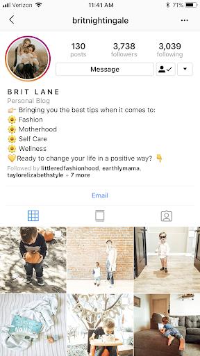 instagram-bio-update-how-to.jpg