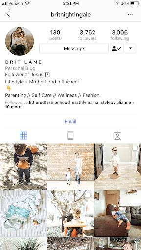 instagram-bio-tutorial.jpg