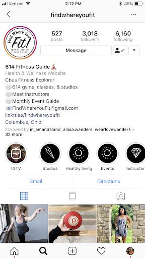 instagram-bio-update-tutorial.jpg