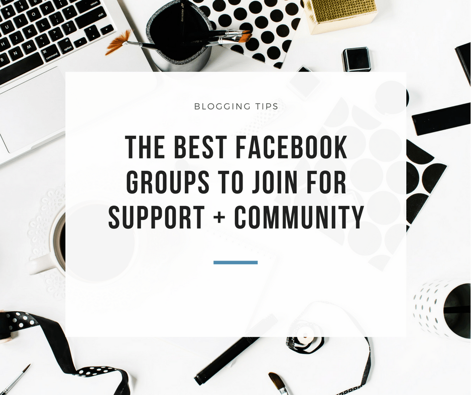 best-facebook-groups-to-join-for-support-and-community