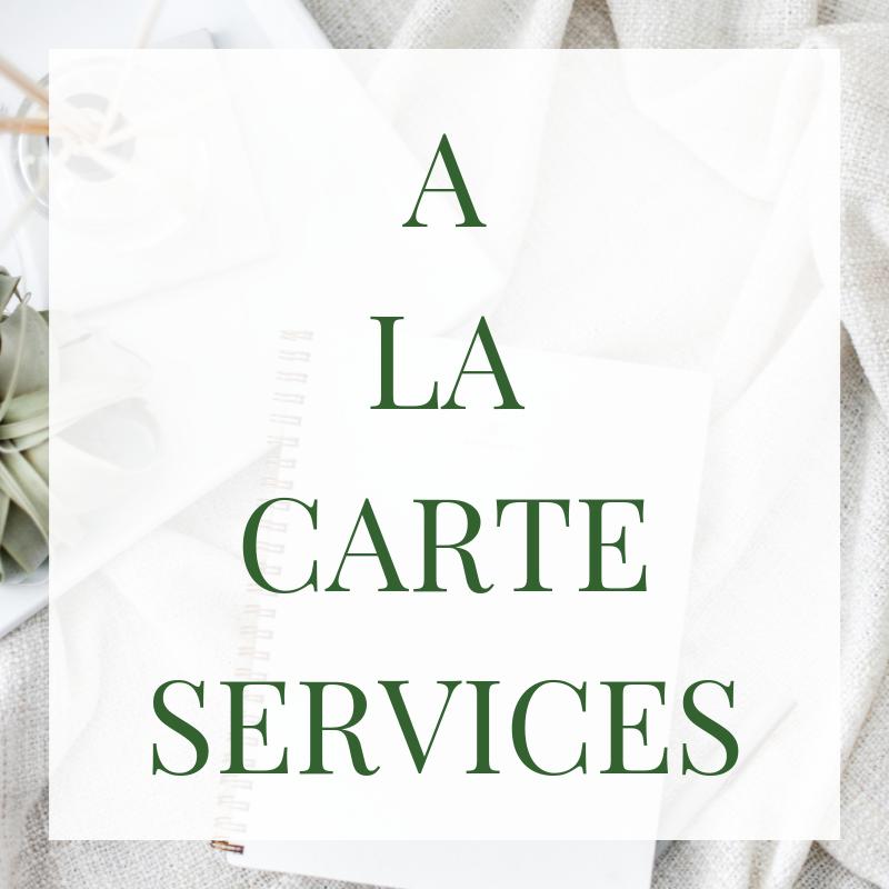 a-la-carte-digital-marketing-services.jpg