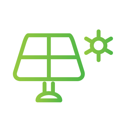 solar icons-02.png