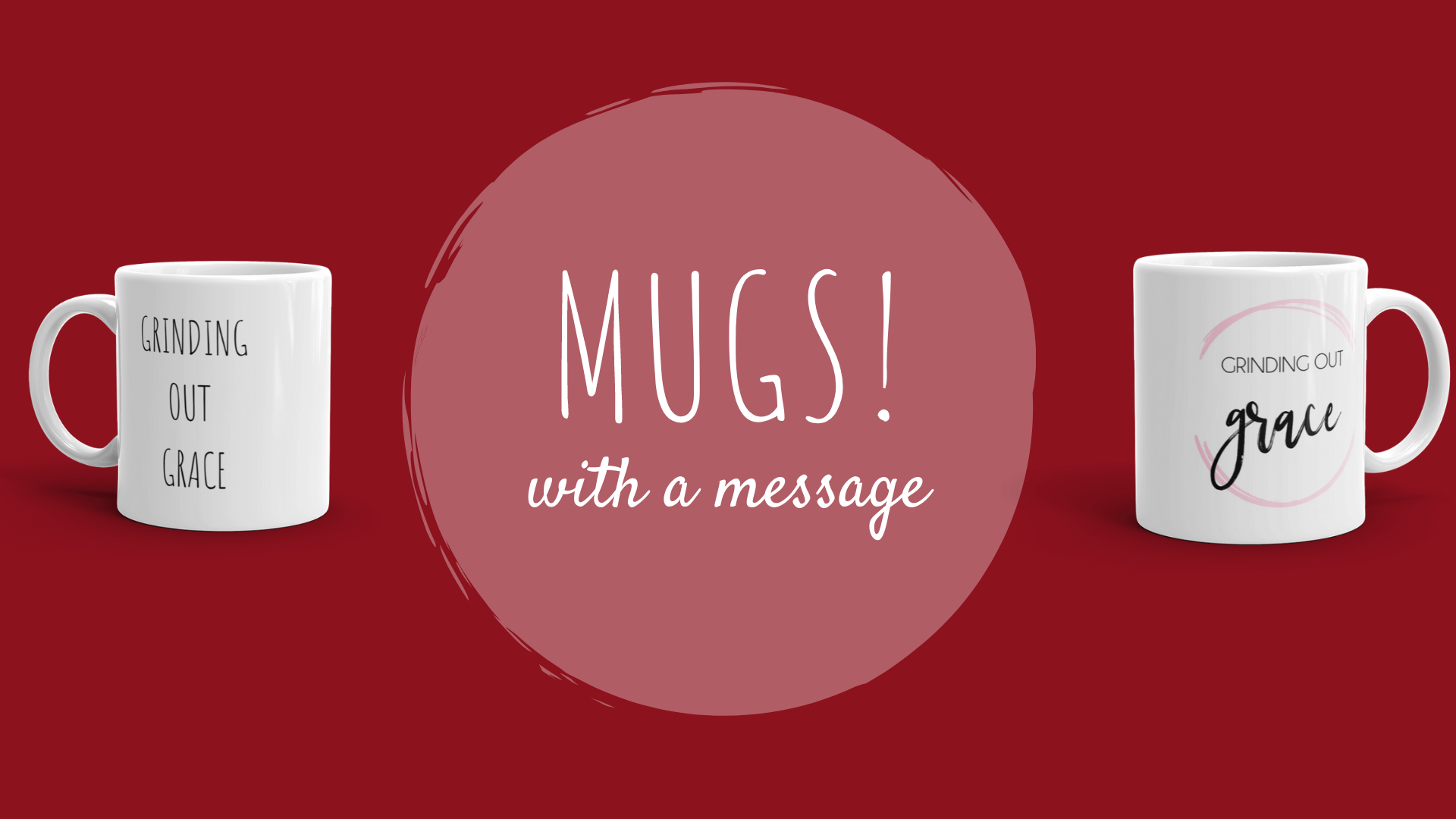 Copy of mugs! (2).png