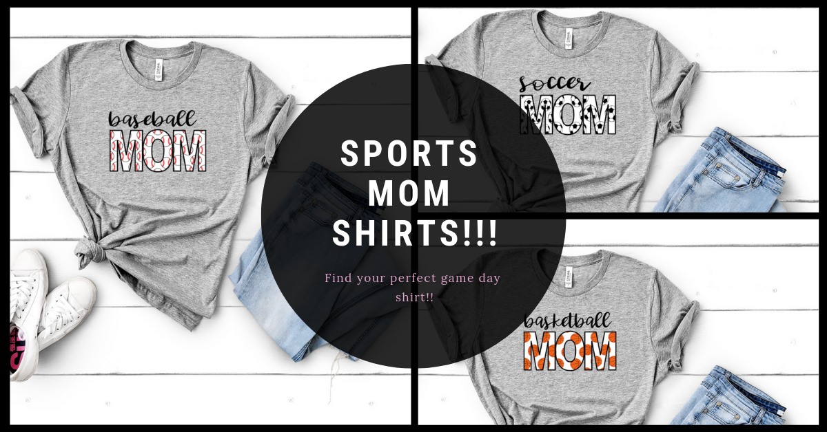 Copy of Sports Mom Ad - Multiple shirts.png