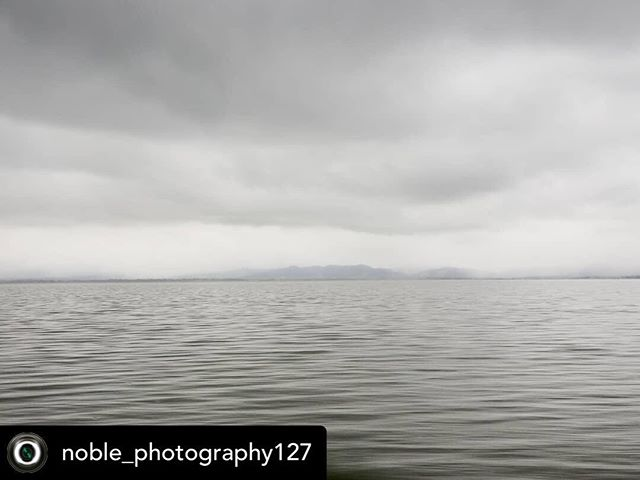 @noble_photography127