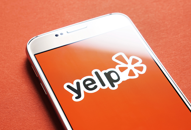 Reputation Management - Reputation is one of the most important business assets. According to a Nielsen study, 92% of consumers using Yelp make a purchase decision after visiting the platform.Homemade manages your online reputation because making your customers feel appreciated after they purchase a product or service goes a long way.