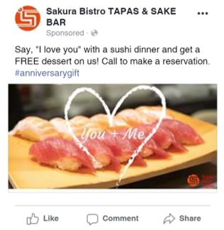 SAkura_Anniversary_IG-Ad.png