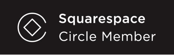 Squarespace+Circle+Member.jpg