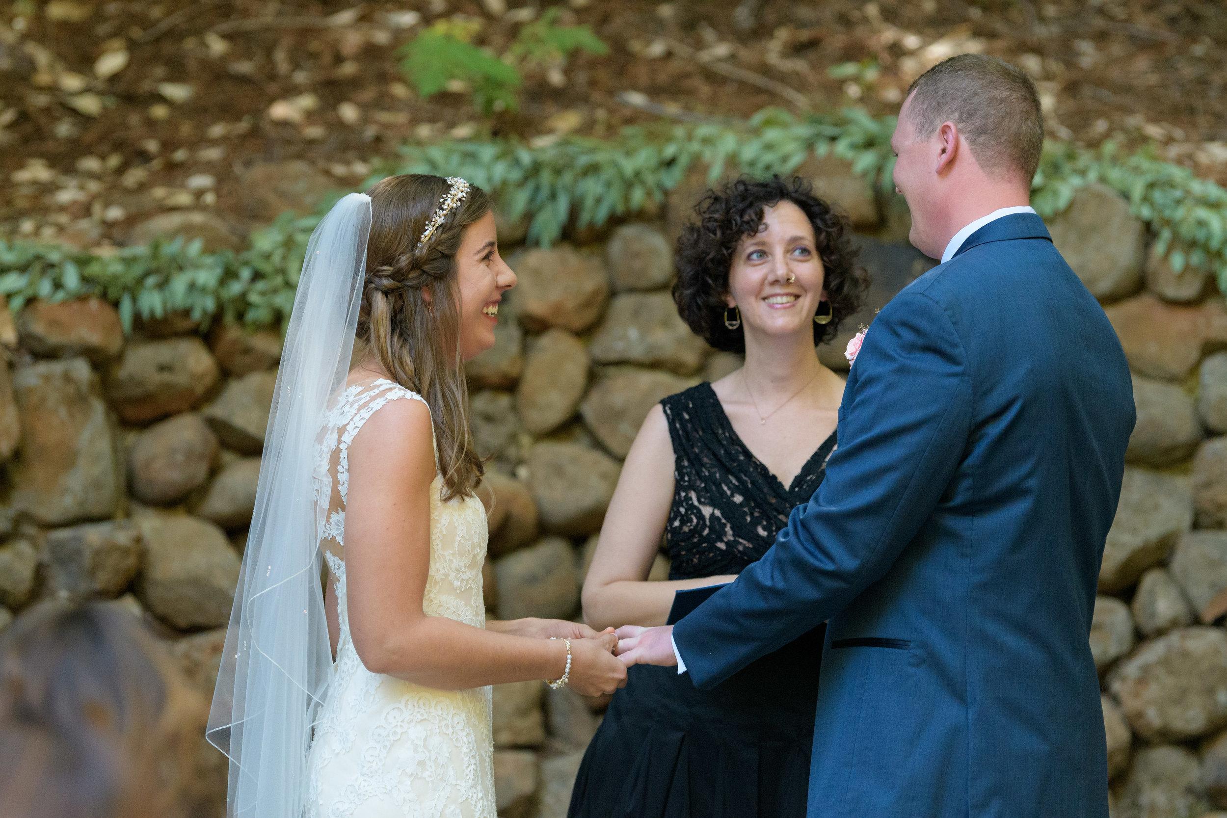 **0483_Jenelle_and_Tyler_Waterfall_Lodge_Ben_Lomond_Wedding_Photography copy.jpg