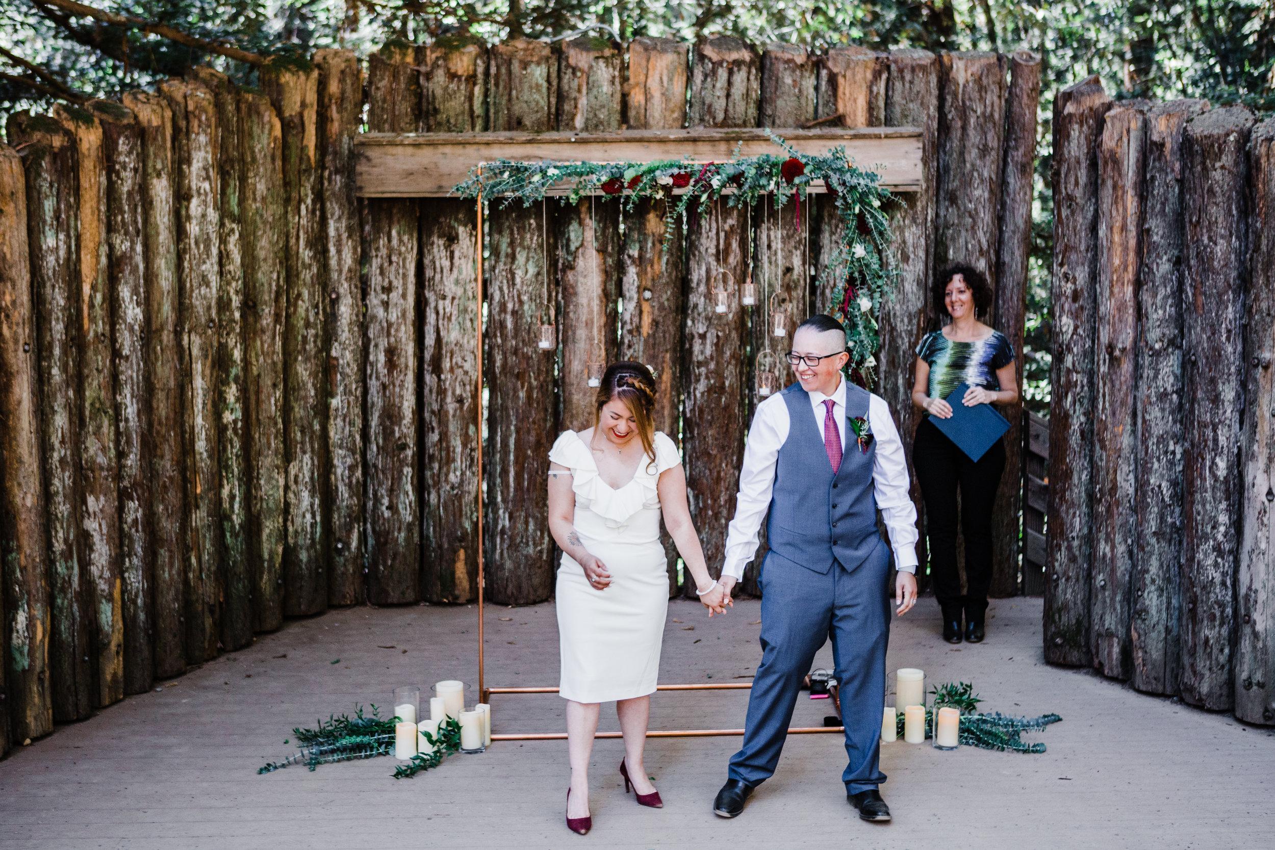 *wedding-52.jpg