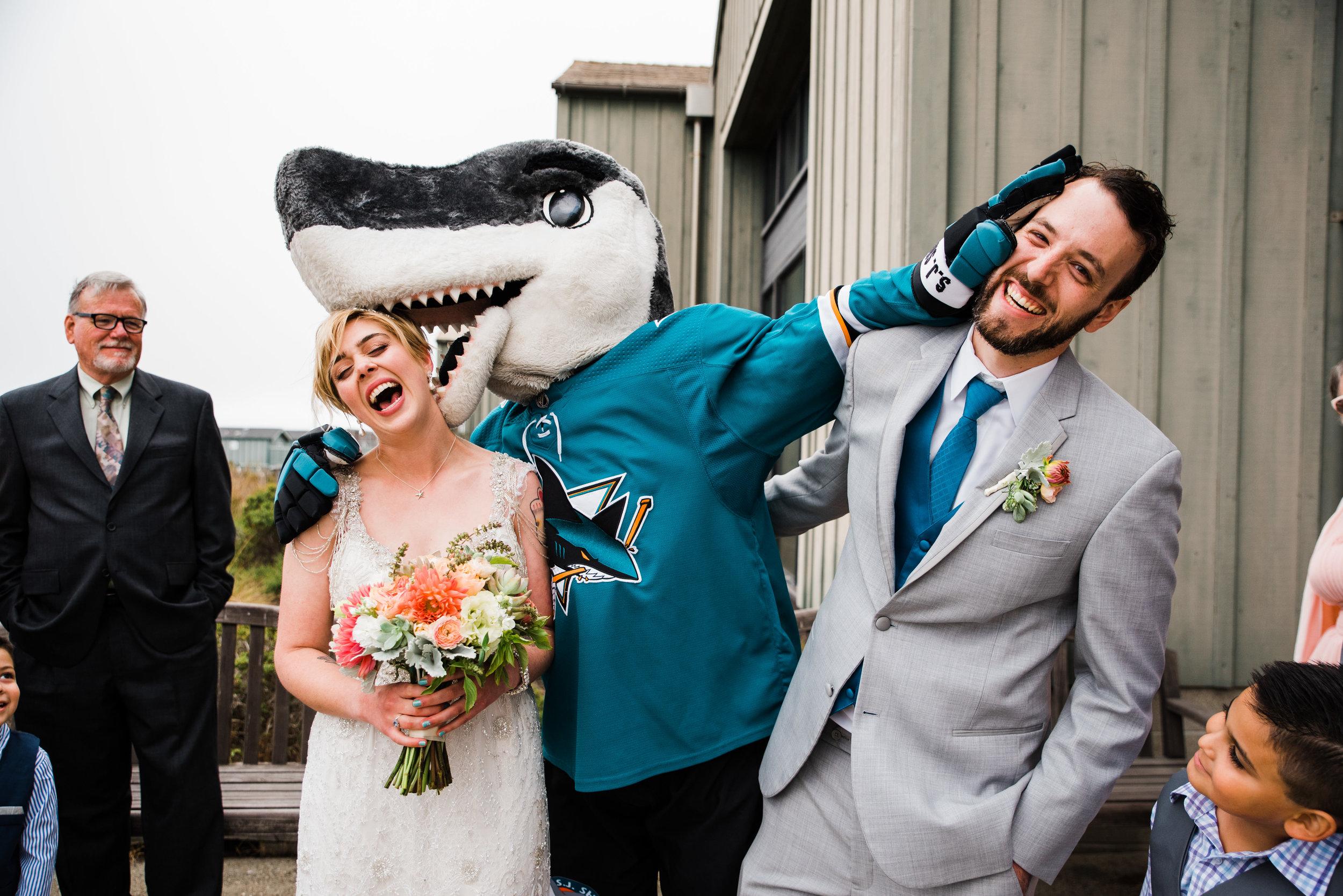 Santa Cruz Wedding.jpg