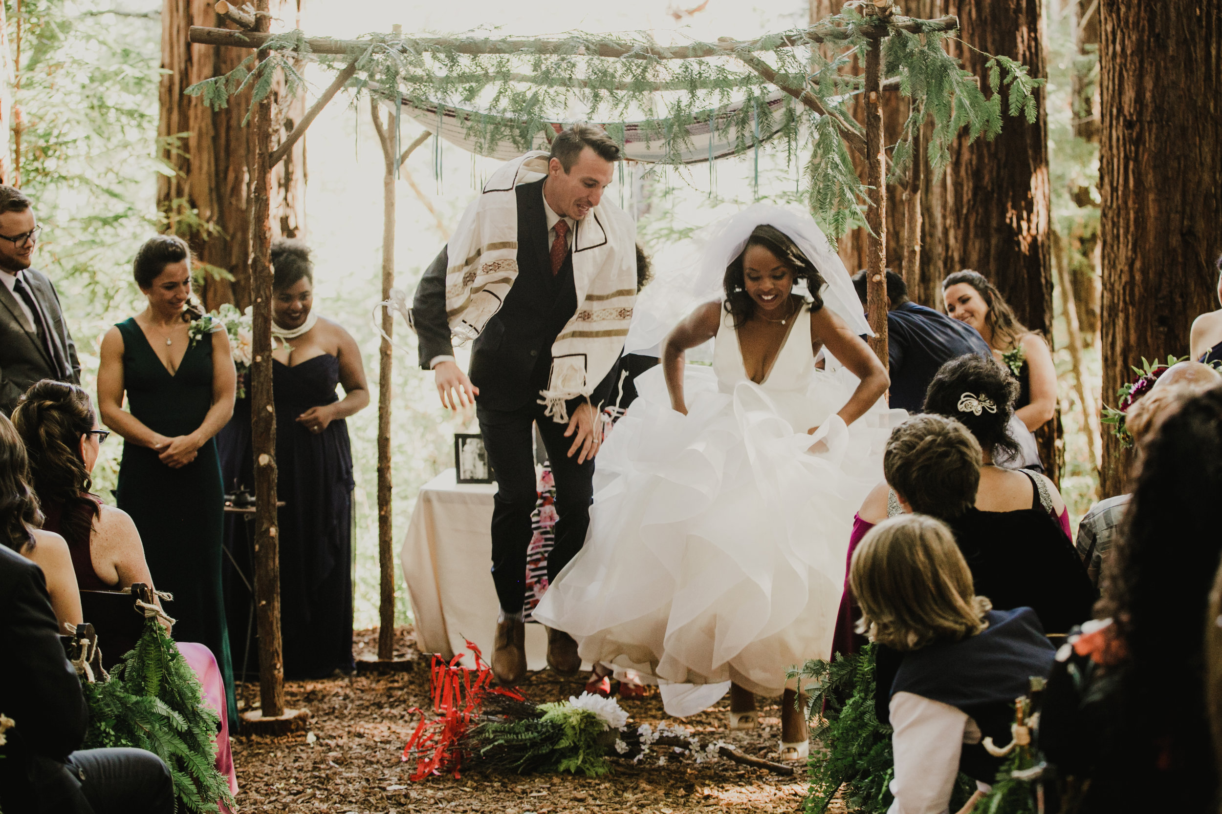 Modern Jewish Weddings in California.jpg